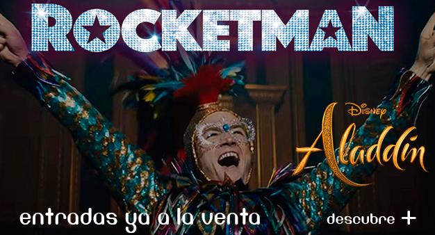 Promo Web Rocketman Millennium.png