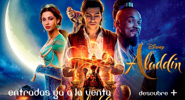 Promo Web Aladdin mILLENNIUM.png