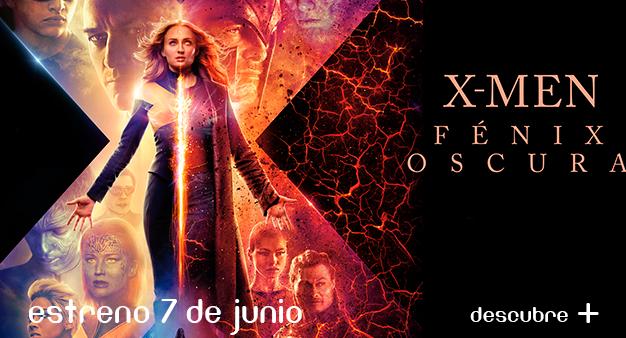 Promo Web  Xmen Fenix Oscura Millennium.png