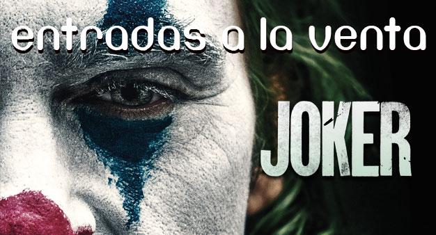 Joker_Promos02.jpg