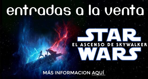 Mill-Star-Wars.png