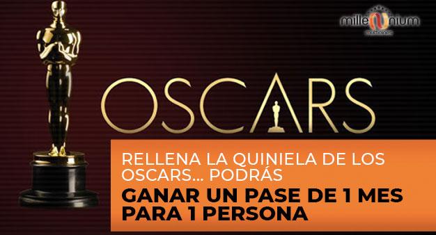 Oscars_RRSS.jpg