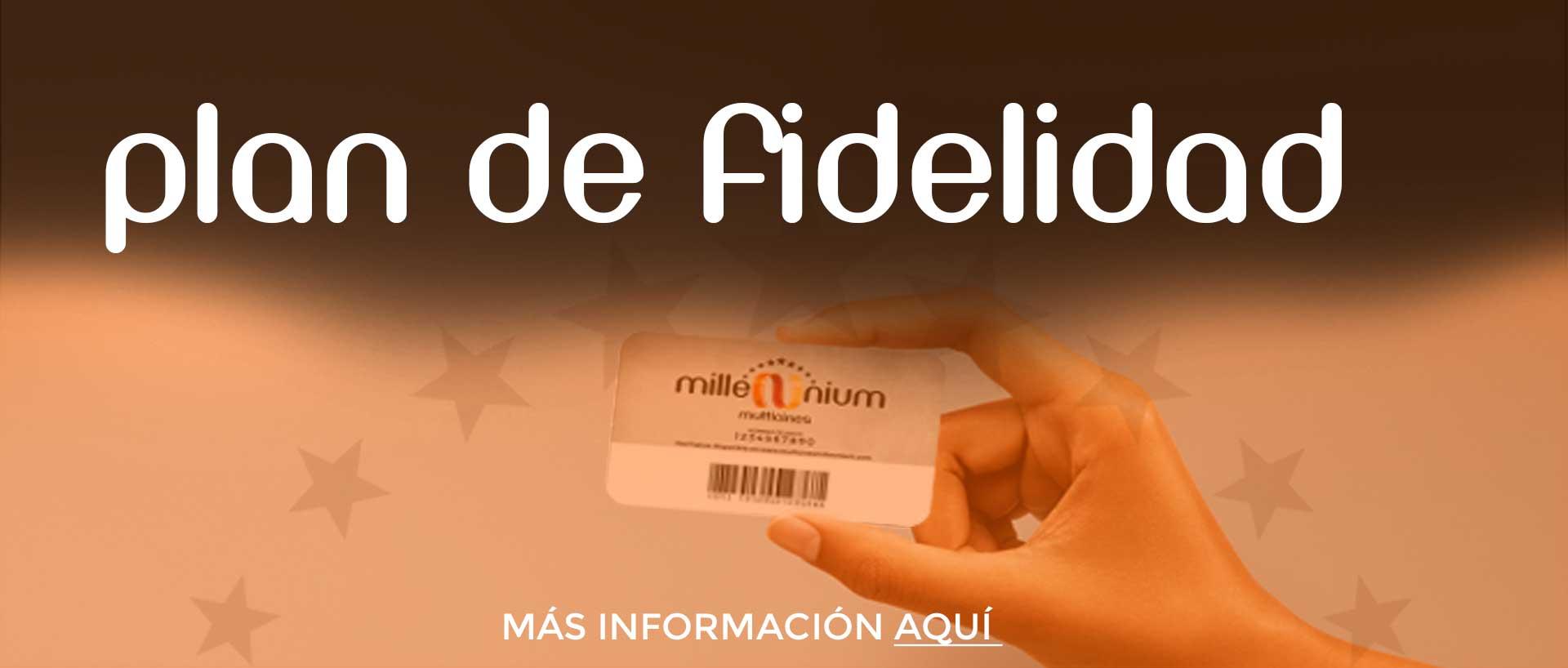 Promo-Fidelidad-1920x818.jpg
