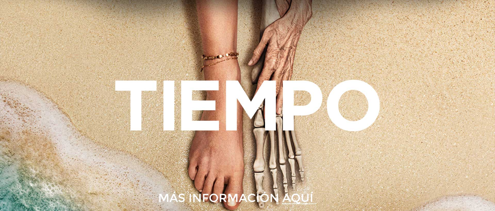 Mill-Portada-Noticia-Tiempo.jpg